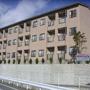 新着賃貸17:長野県駒ヶ根市下市場の新着賃貸物件