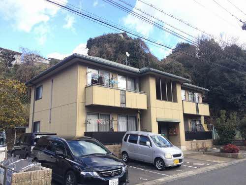 新着賃貸3:広島県広島市安佐北区落合1丁目の新着賃貸物件