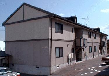 新着賃貸15:広島県広島市佐伯区坪井2丁目の新着賃貸物件
