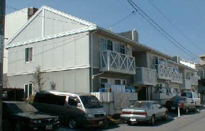 新着賃貸8:広島県広島市佐伯区五日市中央4丁目の新着賃貸物件