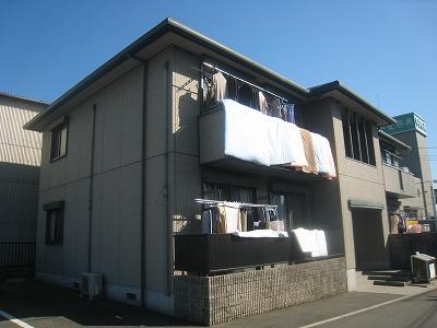 新着賃貸20:広島県広島市佐伯区五日市中央7丁目の新着賃貸物件